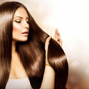 Скорость роста волос на голове у мужчин