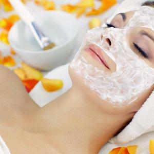 Самые эффективные маски от глубоких морщин в домашних условиях