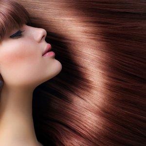 Хороший шампунь для укрепления волос