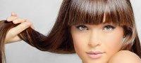 Какие витамины можно пить от выпадения волос