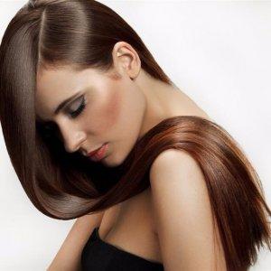 Витамины для роста волос: лучшие недорогие в аптеке для быстрого роста