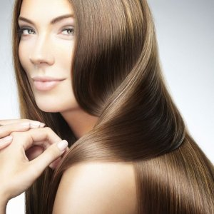 Ампулы для волос против выпадения волос