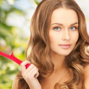 Маски для волос в домашних условиях для роста и укрепления волос: лучшие рецепты