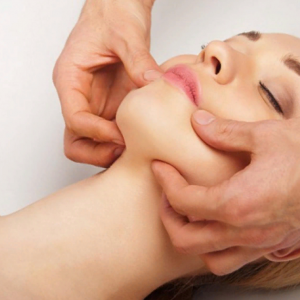 Буккальный массаж для лица эффективная и необычная методика омоложения