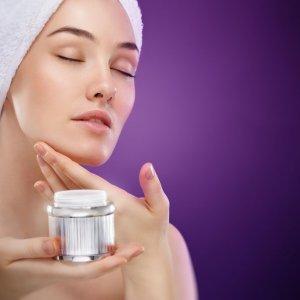 Ночной крем для лица * Лучший увлажняющий для кожи и питательный, отзывы
