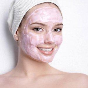 Молочко для снятия макияжа для сухой, жирной, чувствительной кожи, с глаз – рейтинг, рецепт. Нужно ли смывать молочко для снятия макияжа?