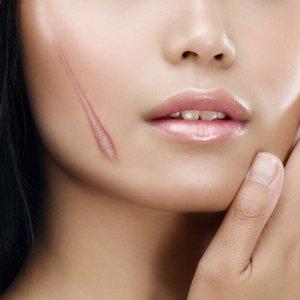 Мазь от шрамов и рубцов — самое эффективное средство после операции и от прыщей на лице, лучшая мазь против шрама от ожога