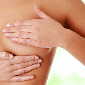 Лечение мастопатии гомеопатическими препаратами