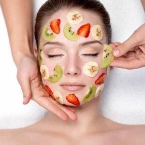 Витамины для кожи: какие нужны, чем отличаются, как действуют и как выбрать необходимые витамины для увядающей кожи?