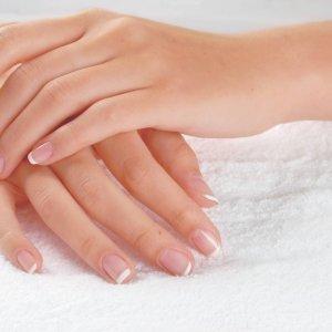 Использование наиболее эффективных таблеток от грибка ногтей