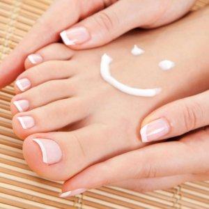 Микоз стоп и ногтей на ногах: что это такое, лечение препаратами, народными средствами