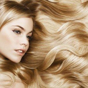 Маски для волос от выпадения и для роста в домашних условиях: самые эффективные рецепты