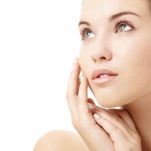 Пилинг лица: польза и вред поверхностного, срединного и глубинного видов