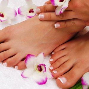 Эффективное лечение онихомикоза ногтей на ногах