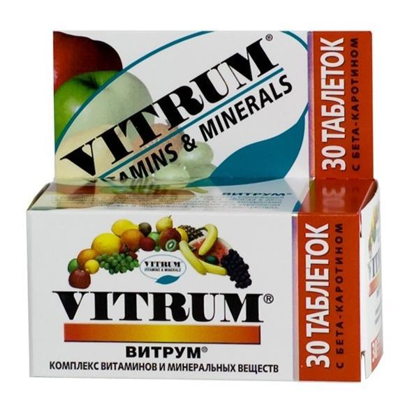 Витамины для волос. Самые важные витамины при выпадении волос, для роста и восстановления