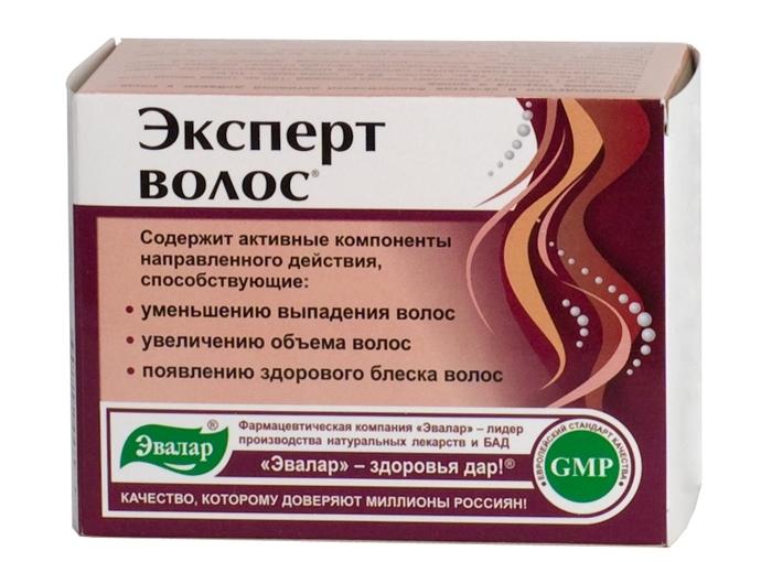 1521391210_ekspert_volos_vitaminy_1521391166_5aae963e53cb2.jpg