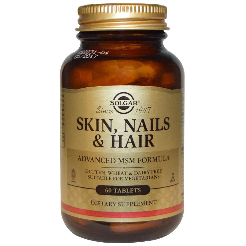 1521535866_solgar_skin_nails_hair_1521535834_5ab0cb5a13317.jpg