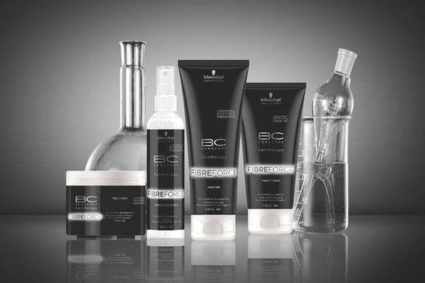 Что такое кератиновое восстановление волос