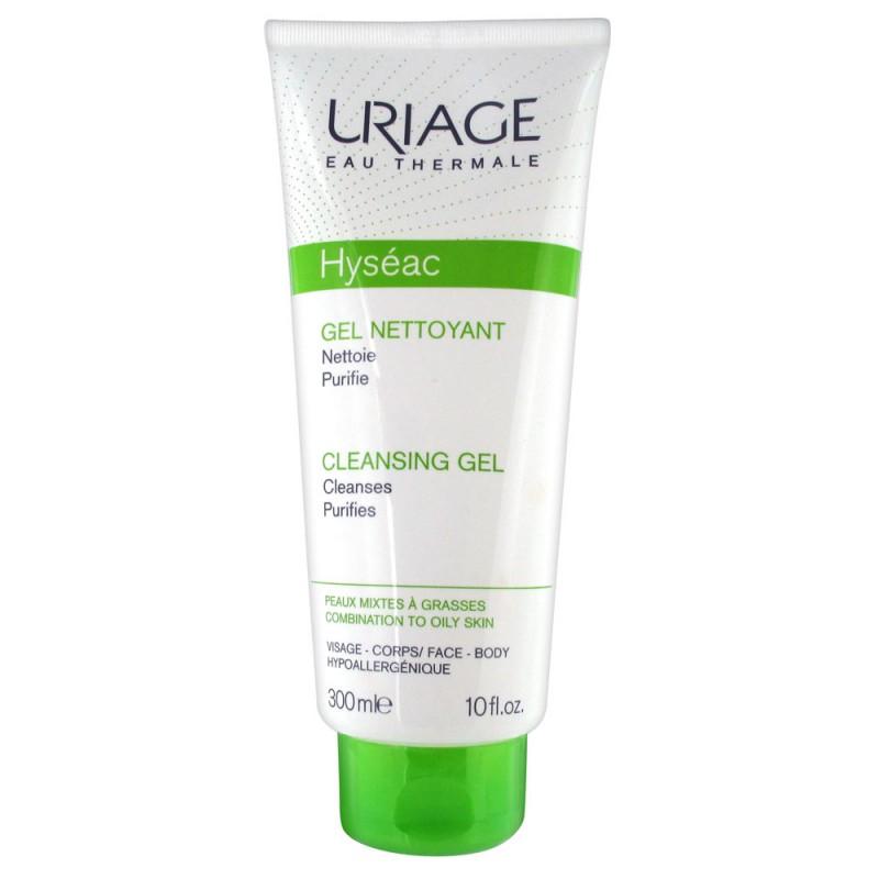 Рейтинг средств для очищения кожи лица